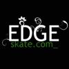 edge-skate.com