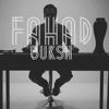 Fahad buksh