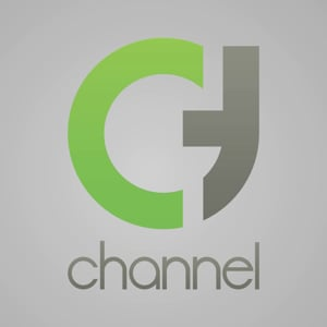 Profile picture for CT Channel