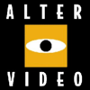 Altervideo SL