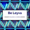 Be Leyva