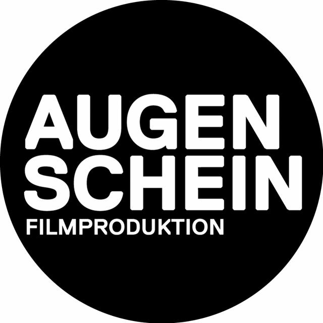 augenschein Filmproduktion