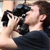 Marc Moliné - Video