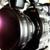 Reel Motion Media UK