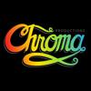 Chroma Productions