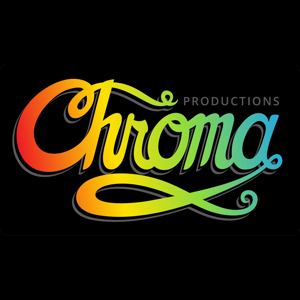 Profile picture for Chroma Productions