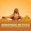 Hemispheric Institute