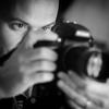 Angelo Pace Videografo