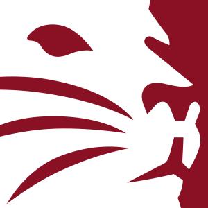Profile picture for Bates College