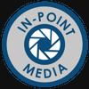 In-Point Media