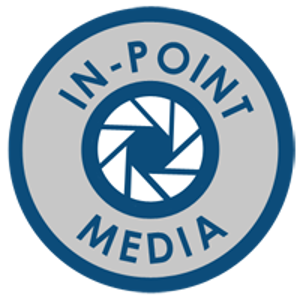 Profile picture for In-Point Media