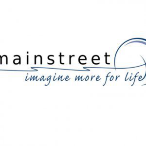 Profile picture for Mainstreet Church