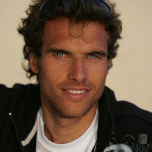 Profile picture for Rossi - AUT 256