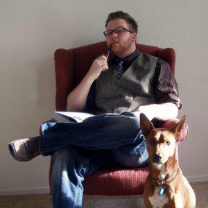 Profile picture for mark dudlik