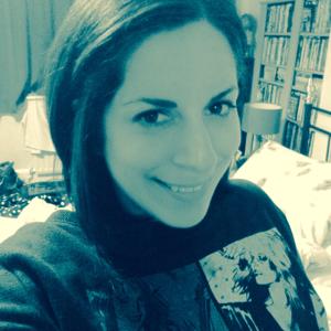 Profile picture for Meral Ali