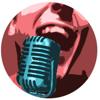 Radio Barył