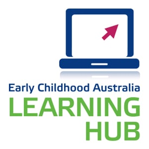 Profile picture for ECA Learning Hub