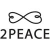 2Peace