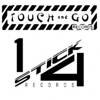 Touch and Go/Quarterstick