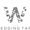 The Wedding Tape