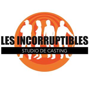 Profile picture for LES INCORRUPTIBLES - Casting