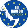 EU Naval Force - Somalia