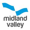 Midland Valley