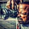 Andrew Webber | Film Editor | PD