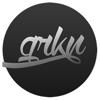 Grkn Design