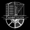 PanopticonNYC