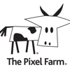The Pixel Farm Ltd