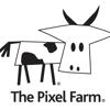 The Pixel Farm Ltd