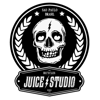 JUICE Studio