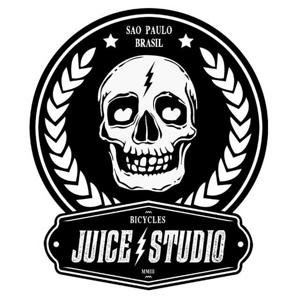 Profile picture for JUICE Studio