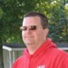 Mike Ferrell