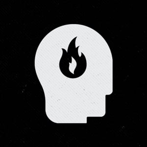 Profile picture for Captive Minds
