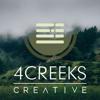 4Creeks Creative