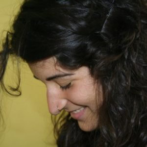 Profile picture for Ellie Lotan