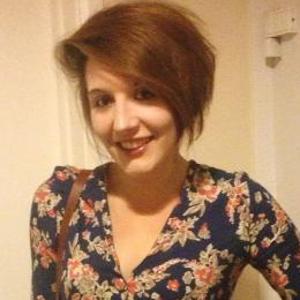 Profile picture for Josie Westcott
