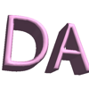 DA Video Club