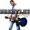 Brentley Willis