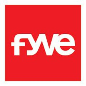 Profile picture for FYVE BOARD CO.