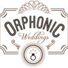 Orphonic LLC