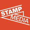 StampMedia