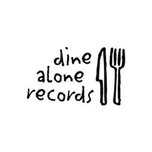 Profile picture for Dine Alone Records