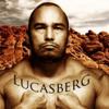 Lucasberg (Joey)