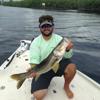 Old Florida Angling