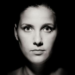 Profile picture for Maria Litwa