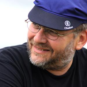 Profile picture for Alexander Boboschewski