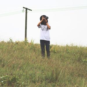Profile picture for Pajaree P.